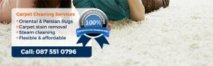 carpet cleaning durban