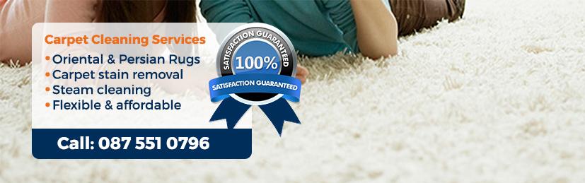 carpet cleaning durban