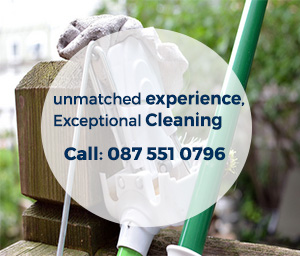 post occupation cleaning durban