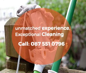 Windermere cleaning services